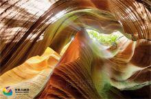 雨岔大峡谷最强旅游攻略