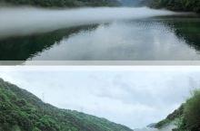 2天1夜郴州自由行纯游玩旅游攻略收藏