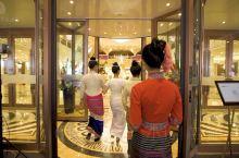 35亿打造中国西南之最丨湄公河景兰大酒店
