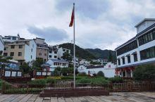 《共产党宣言》首译地——陈望道故居