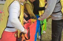 江油朋友的记者节的团队活动照片