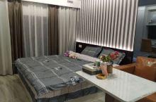 禾雀公寓式酒店