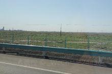 新疆的视野就是好