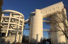 中国科学院国家天文台观测站