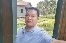 金银湾国际旅游度假区
