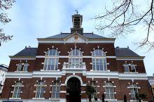 阿珀尔多伦-荷兰王室的行宫之城———— Apeldoorn-Dutch royal family o