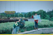 南京周边遛娃好去处——银杏湖乐园