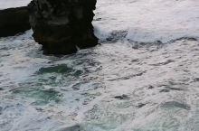 这片海让人目瞪口呆
