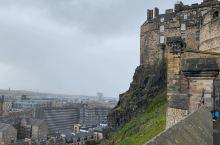 爱丁堡『明明就』