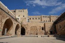 重回中世纪——阿卡古城