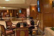 泗水香格里拉大酒店