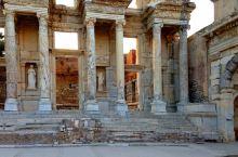 欧洲古代的大剧院
