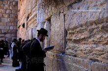 以色列,行走200个国家
