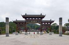 李白·时光里商业街(2)