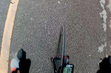 个旧一一蒙自1小时骑行