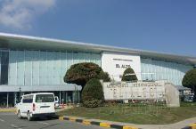 拉巴斯高原机场