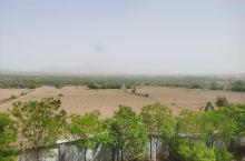 龙虎山是中国典型的丹霞地貌风景,是中国道教发祥地,2007年加入世界地质公园网络。龙虎山的丹霞地貌,