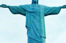 提到巴西你能想到什么?