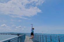 新加坡乌敏岛