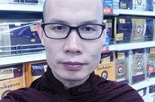 缅甸毛淡棉帕奥国际禅修中心