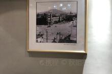 东北菜餐厅-本溪关东往事
