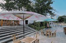 游船🚢饮茶🍵5💰福州大众平价茶馆