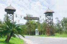 富国岛珍珠乐园