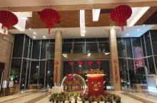 马鞍山最具贵族气息的看湖景五星酒店