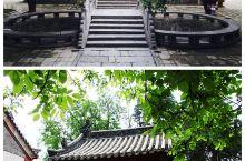 河南嵩阳书院