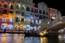 越南富国岛开发较晚