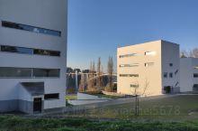 波尔图建筑学院
