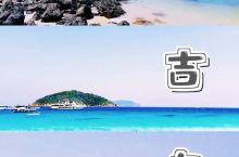 疫情结束后去泰国这个超美小岛看看吧!