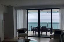 澳洲度假必体验的公寓式酒店