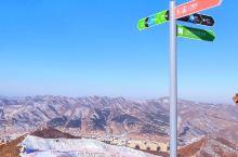 滑雪技能攻略|开启滑雪的炫技之旅
