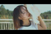 《来自女汉子的疯狂求偶Vlog》 隆昌老家的高粱快熟了,拍个照片顺便找个男朋友回家收高粱哈哈哈