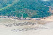 【清新福建.霞浦】  小皓村景致不错,沿岸 一片繁忙景象,村内很原生态。很安静很淳朴的地方,只见村里