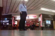 约翰内斯堡·约翰内斯堡市大都会自治市 机场