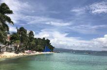 怀念巴厘岛