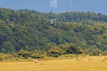 北海道旅行 美瑛世界的尽头