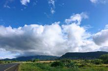 坦桑尼亚 北部 阿鲁沙地区 2020年1月下旬 从达累斯萨拉姆坐大卡车旅行团过来