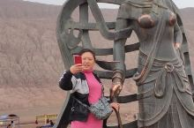 现在新疆乌鲁木齐市所有的景区门票全兔火焰山值得推荐