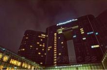 五一宅酒店—贵州安顺希尔顿逸林酒店