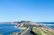 澳大利亚环太平洋海岸线自驾
