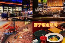 钦州美食 不出钦州也能吃到各国的风味美食