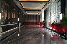 宏锜酒店全体员工欢迎您的光临.