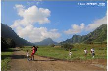 【毛伊岛】 茂宜岛喜来登水疗度假村 |