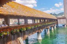 马来西亚卡帕莱水屋真的不错,非常适合度假,还想再去一次