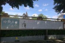 高州 冼太庙
