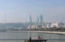 阿塞拜疆巴库
