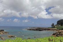 威美亚海滩